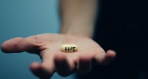 hope pil
